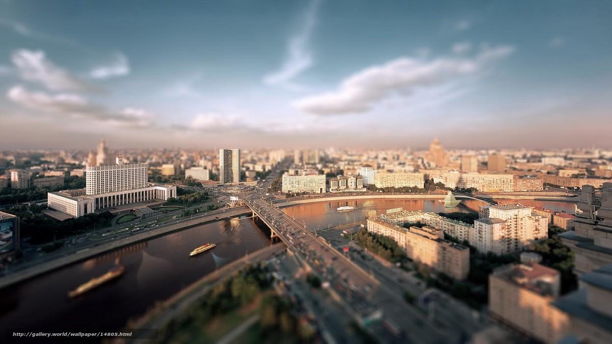 Город 14805 ручное изменение размера