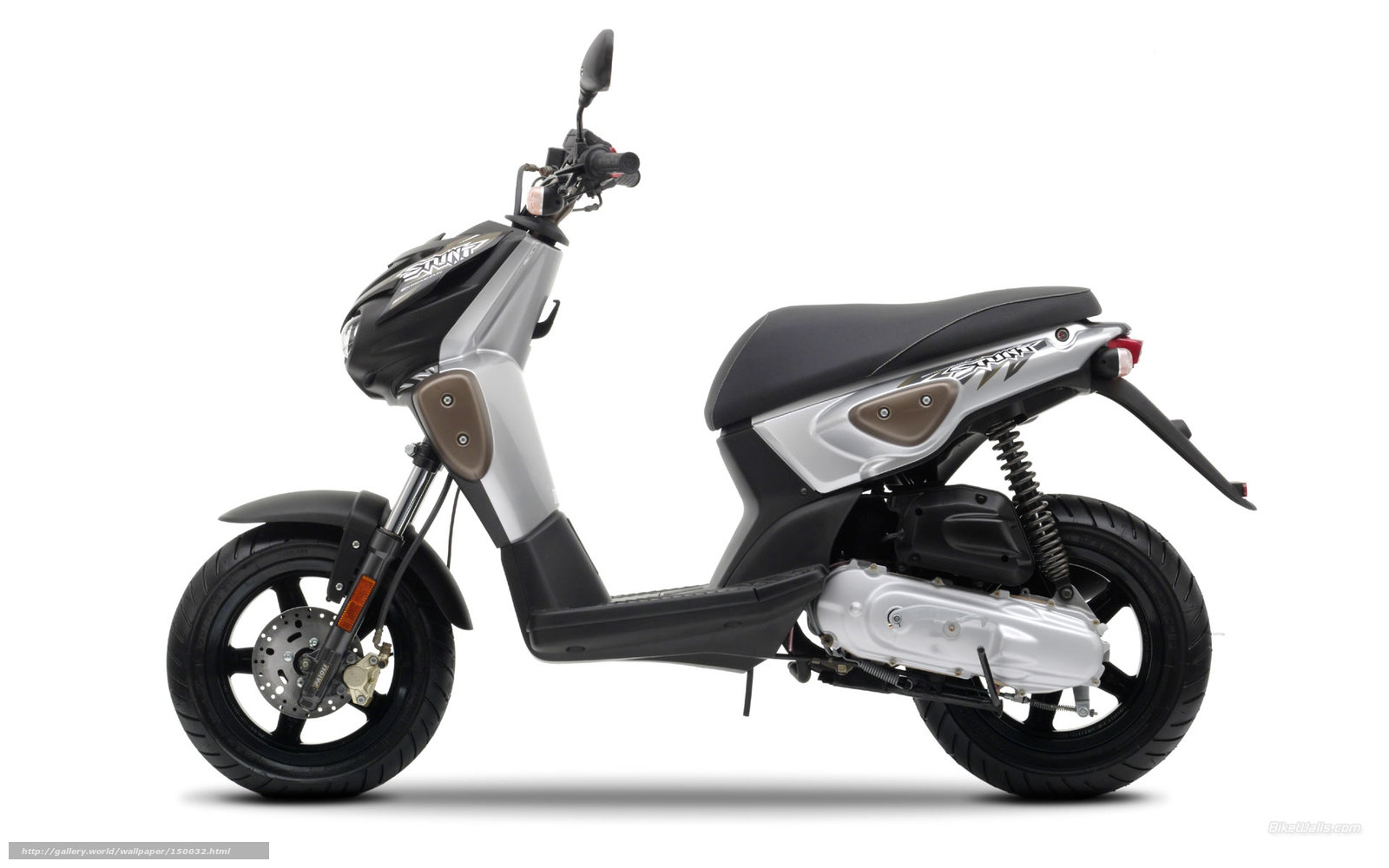 tlcharger fond d 39 ecran mbk scooter stunt nu stunt nue 2008 fonds d 39 ecran gratuits pour votre. Black Bedroom Furniture Sets. Home Design Ideas