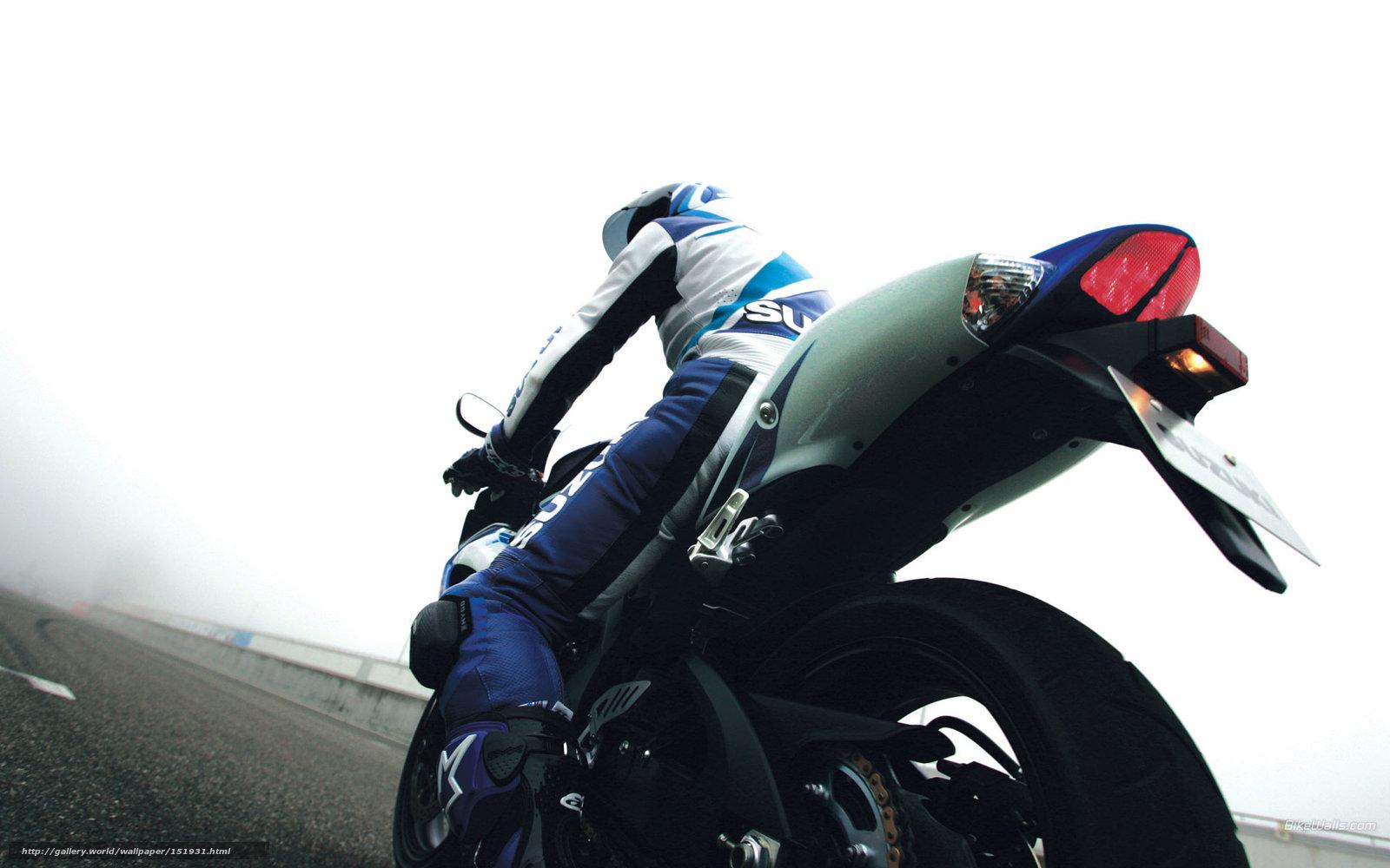 suzuki supersport gsx r750 - photo #45