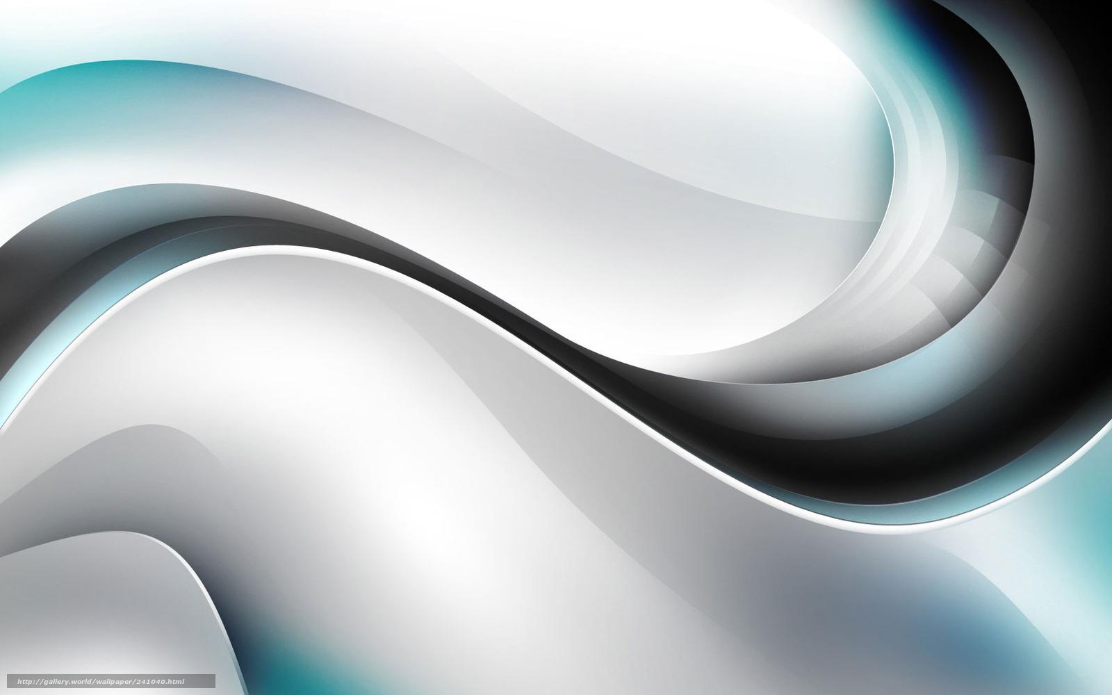 Стола абстракция графика изгибы арт