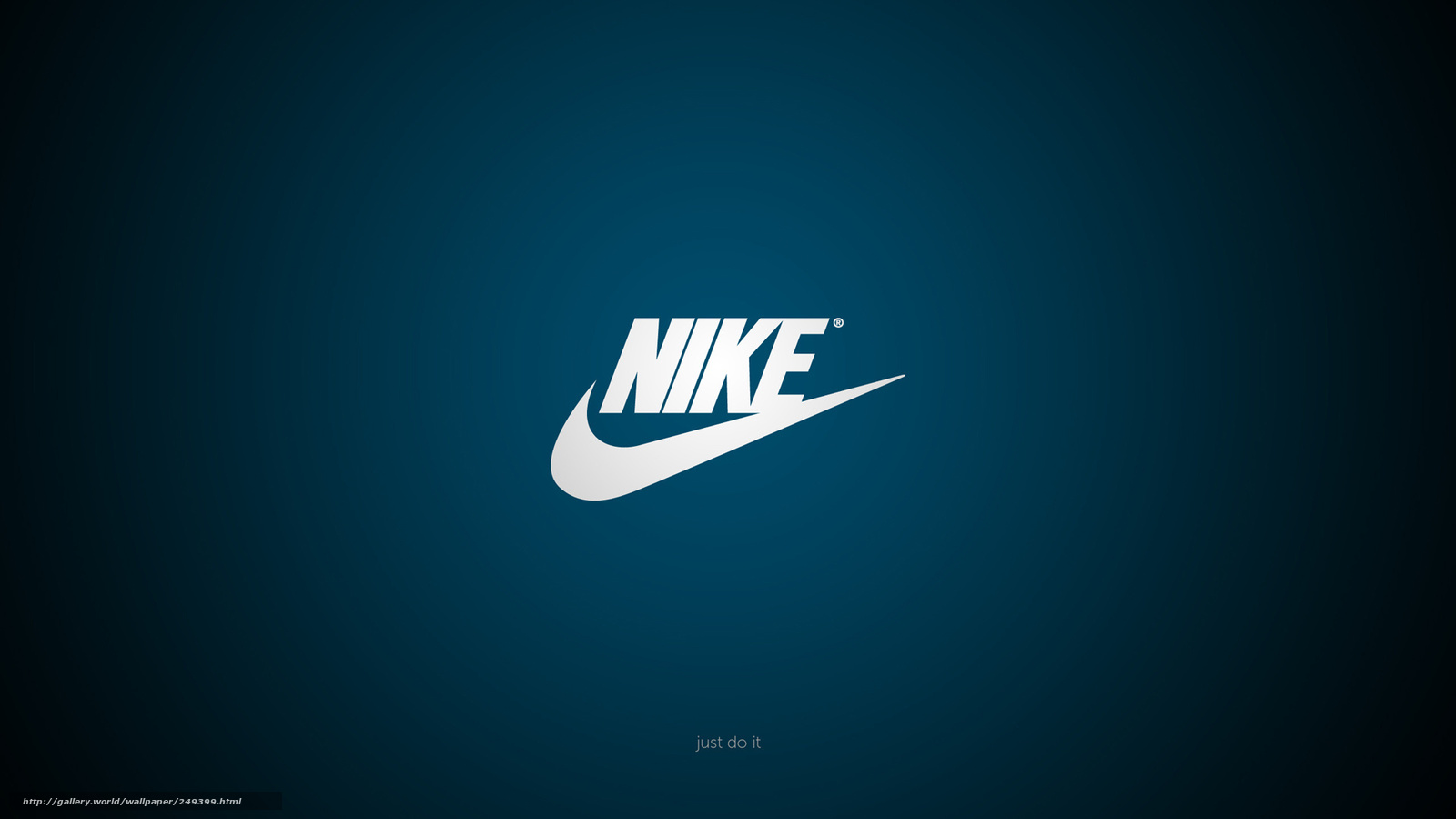 249399_nike_-company_-najk_-logo_-logoti
