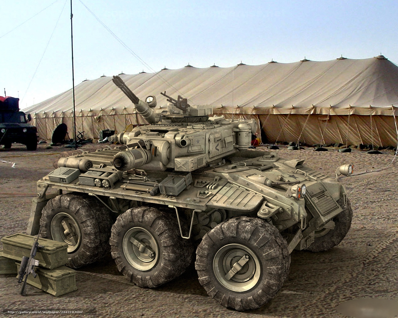 Военная техника мощь танки бесплатно