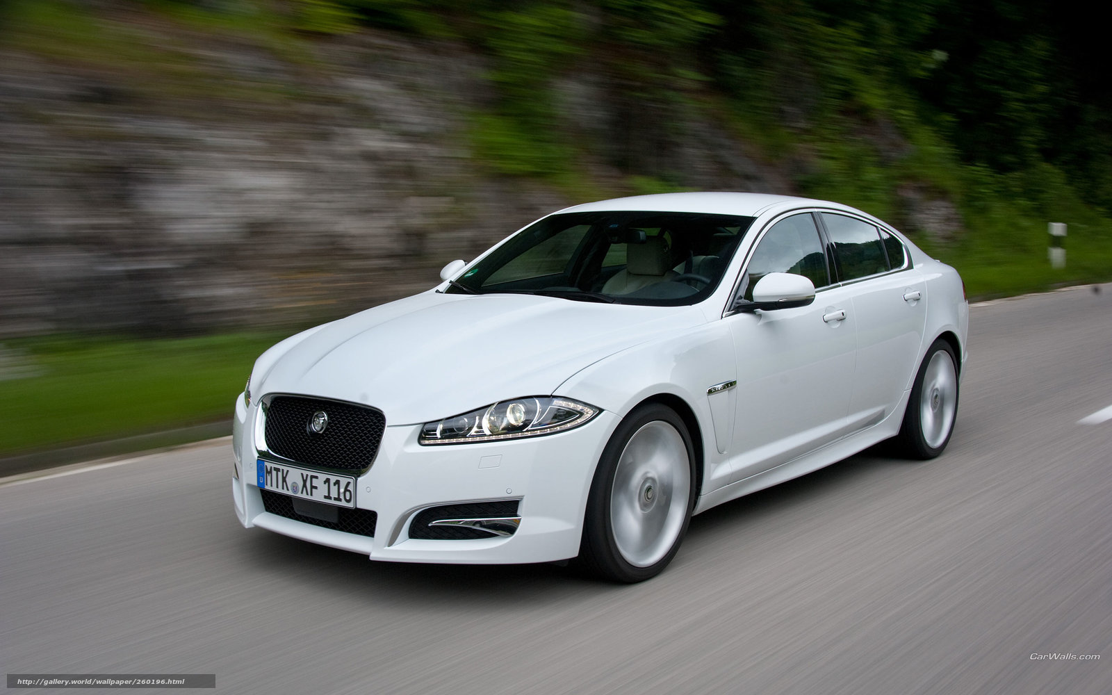 Jaguar Cars Images Free Download Free of charge and without