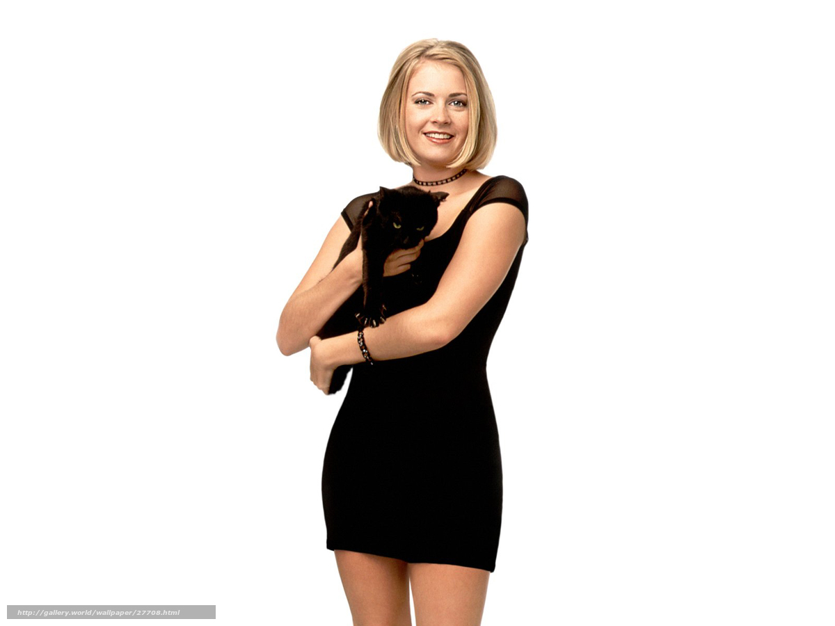 The original file is available  Sabrina The Teenage Witch Wallpaper
