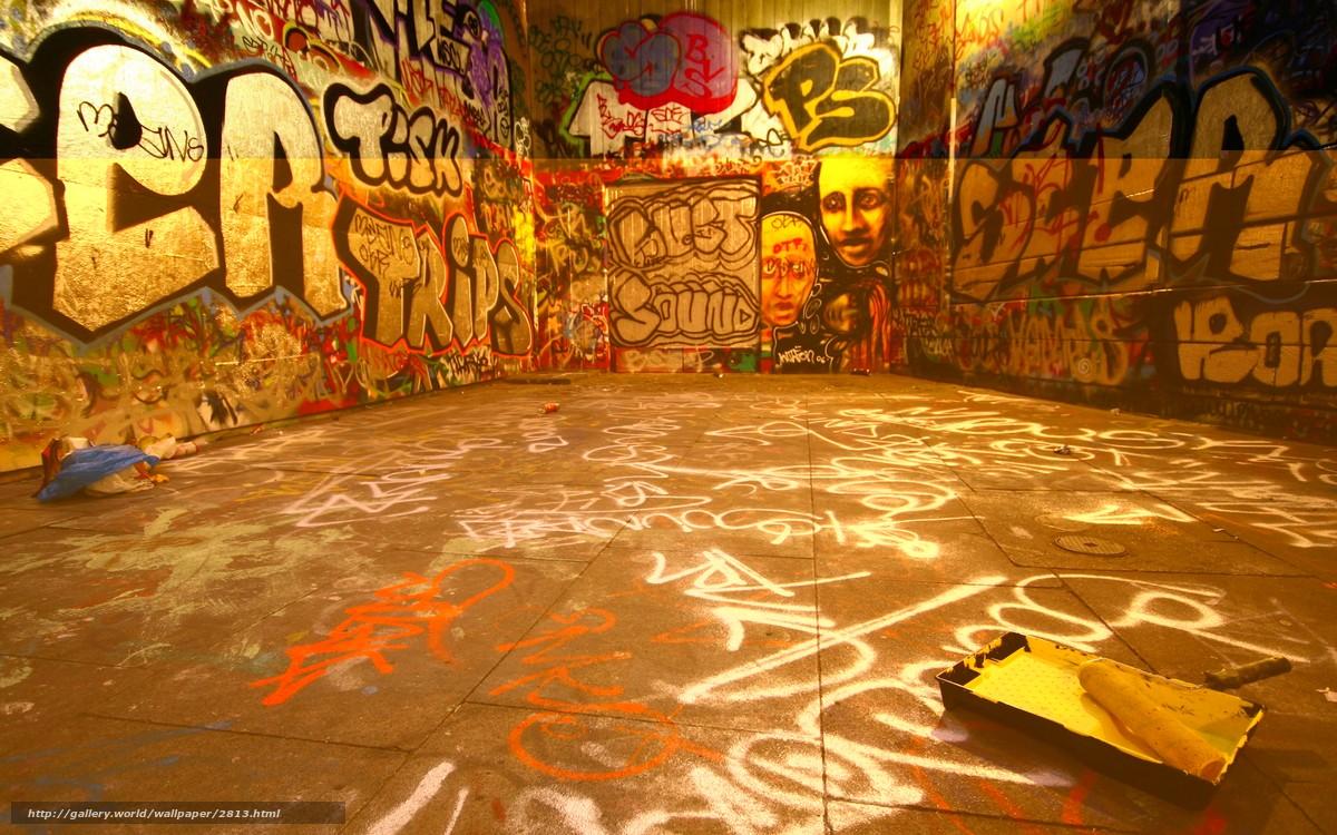 mur damour wallpaper - photo #15