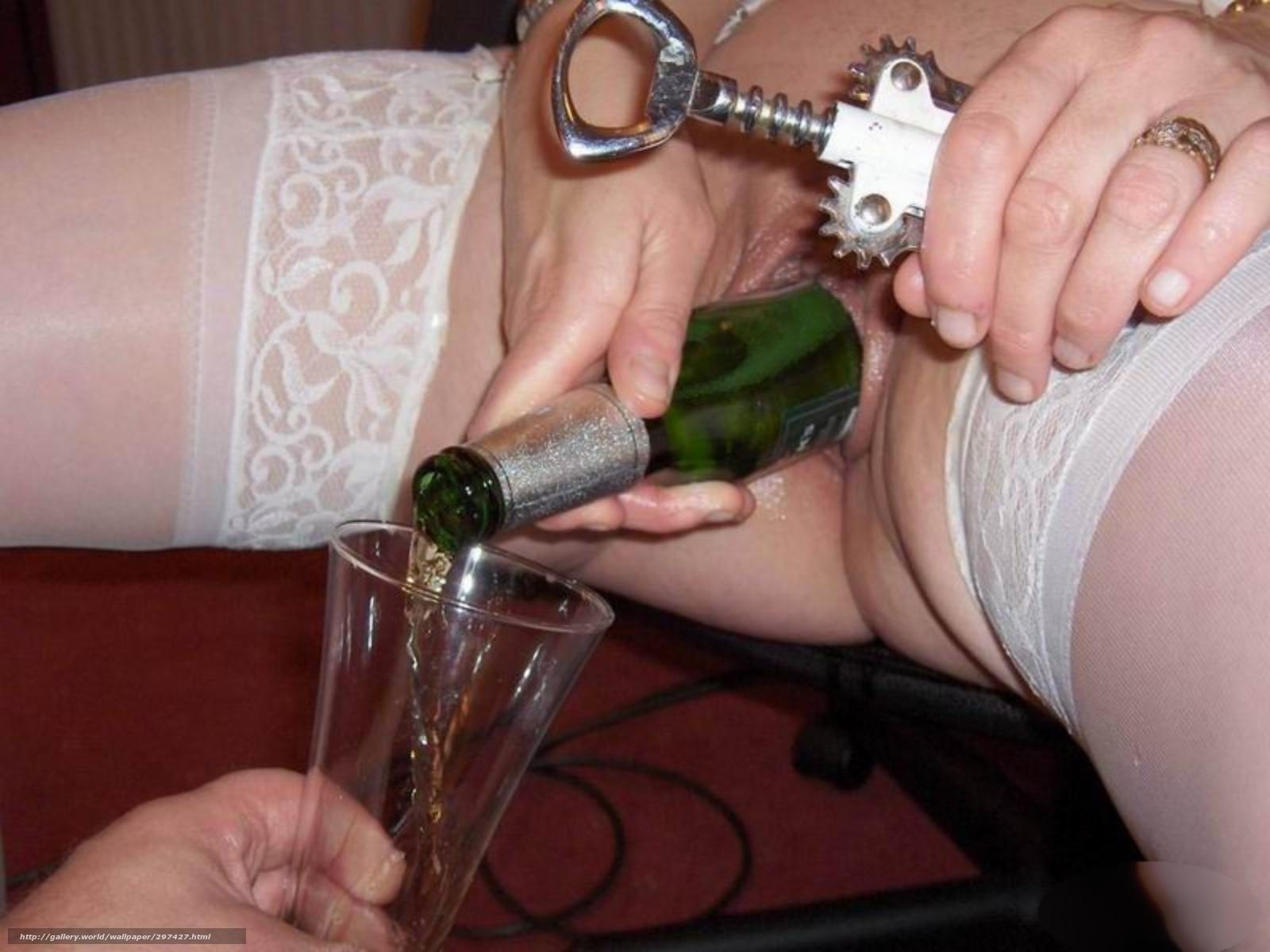 zalivayut-v-pizdu-shampanskoe
