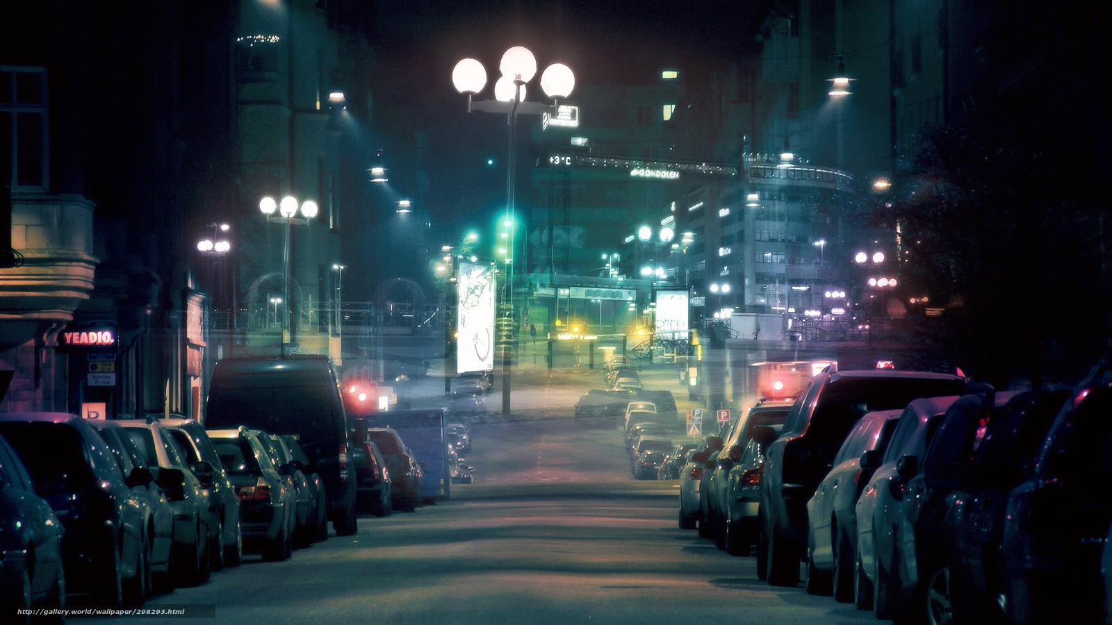 Улица фонарь аптека 22 фотография