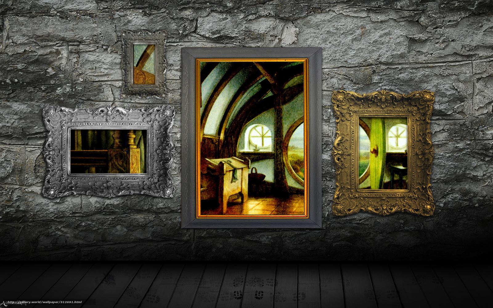 Tlcharger fond d 39 ecran ciment mur cadre fonds d 39 ecran for Cadre photo fond ecran