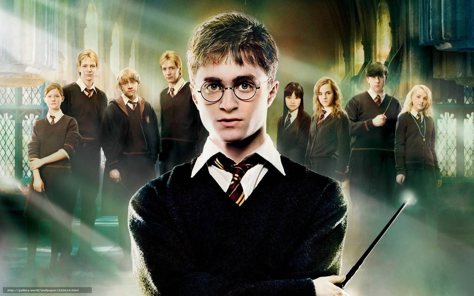 The Strijders Of Perkamentus Handbag Harry Potter Kedavra