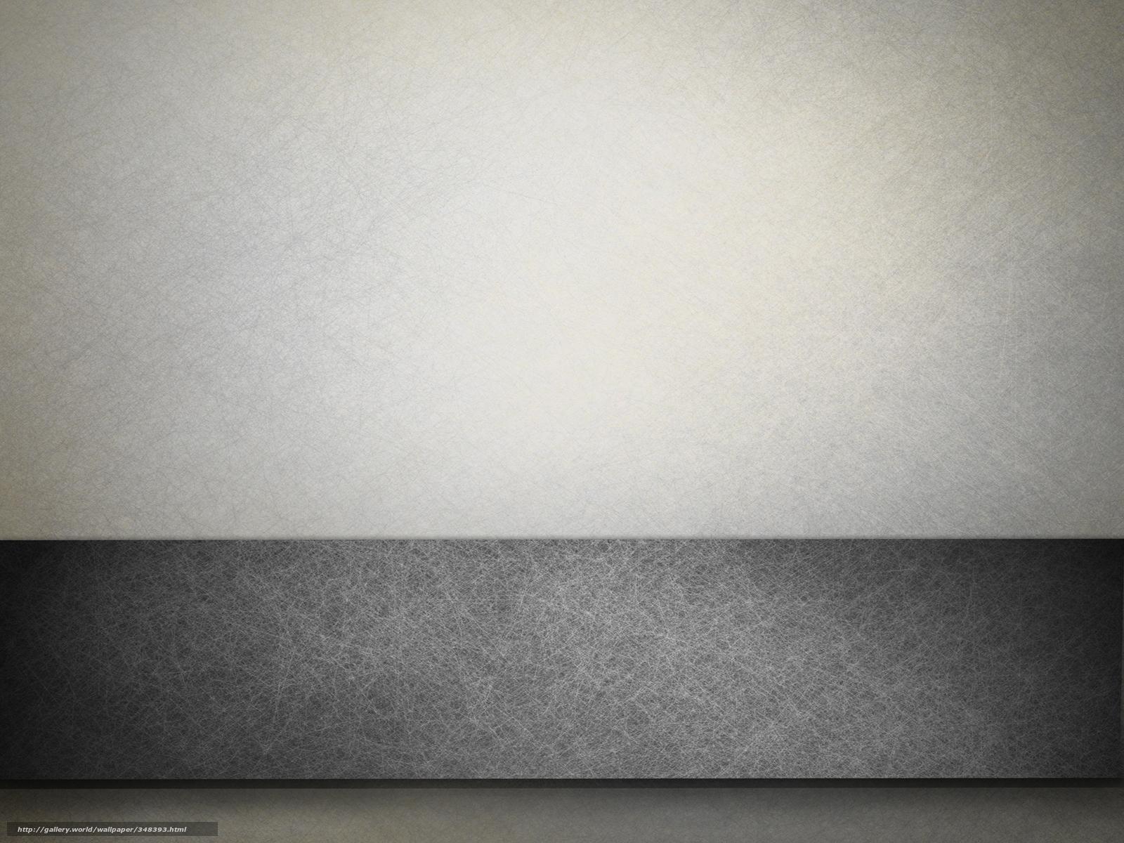 silver grey abstract wallpaper