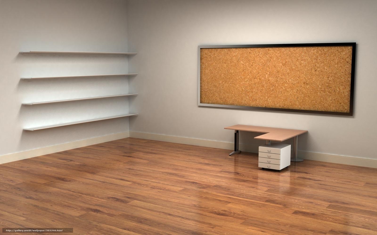 wallpaper zimmer fotos. Black Bedroom Furniture Sets. Home Design Ideas