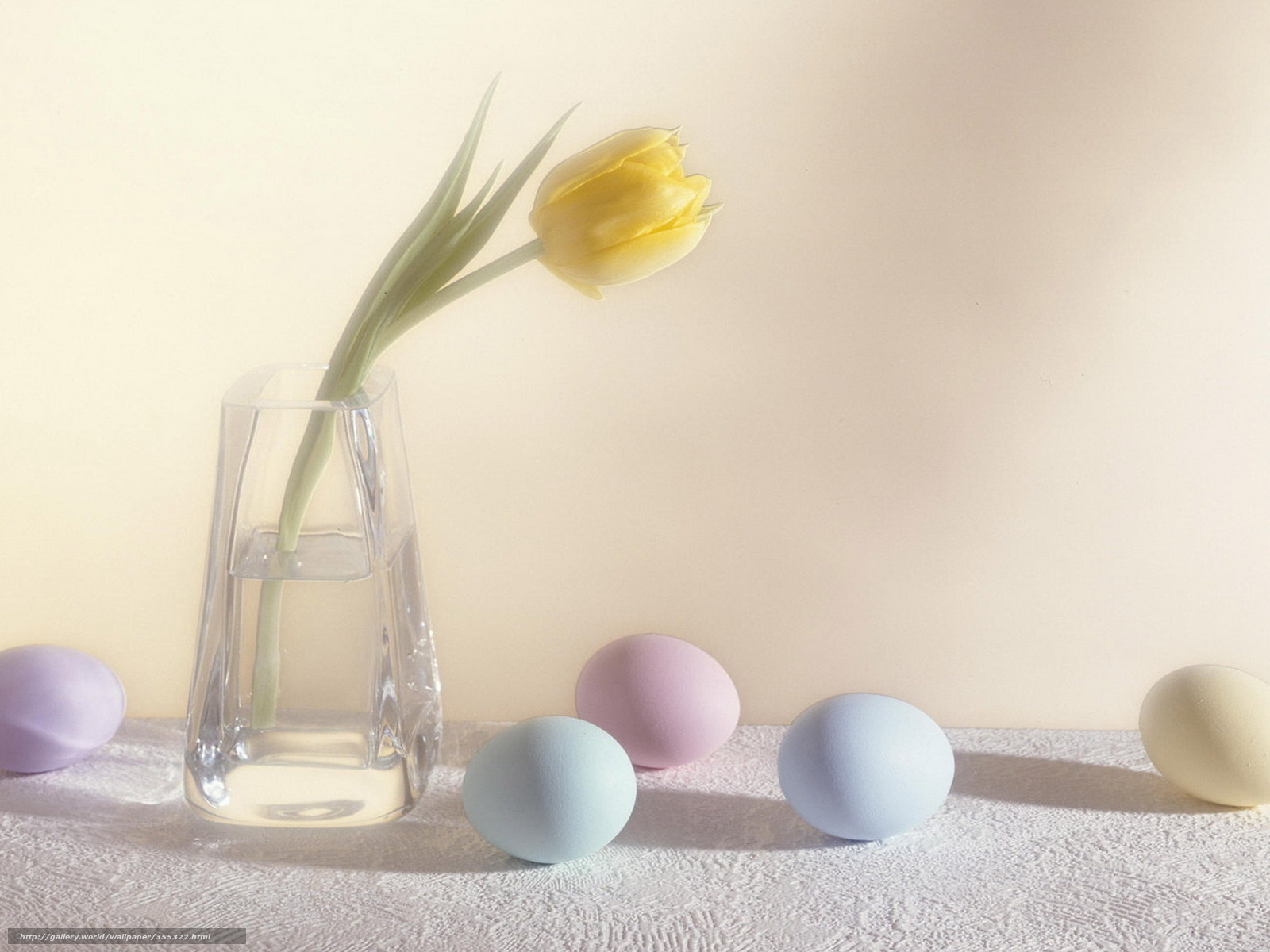 tlcharger fond d 39 ecran pques pastel couleur fonds d 39 ecran gratuits pour votre rsolution du. Black Bedroom Furniture Sets. Home Design Ideas