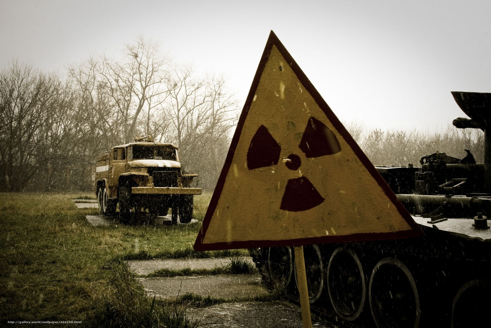 368258_Pripyat_Ukraine_ural_rservoir_rad