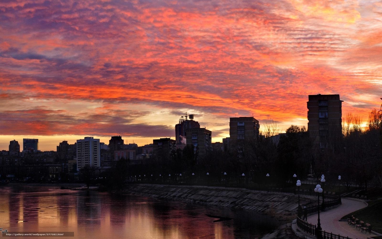 аиф на оби: pictures11.ru/aif-na-obi.html
