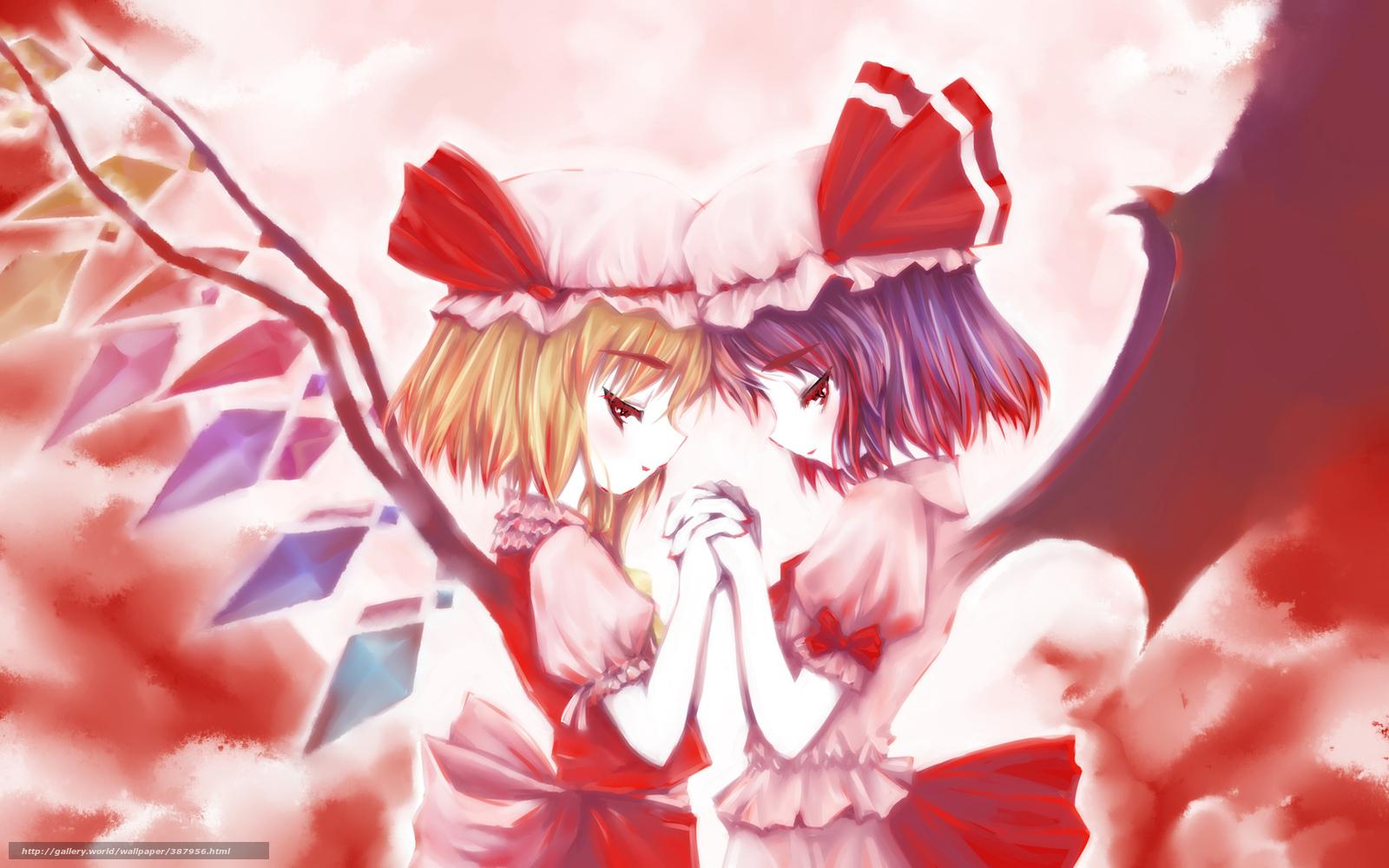 аниме ангелы скачать бесплатно картинки: