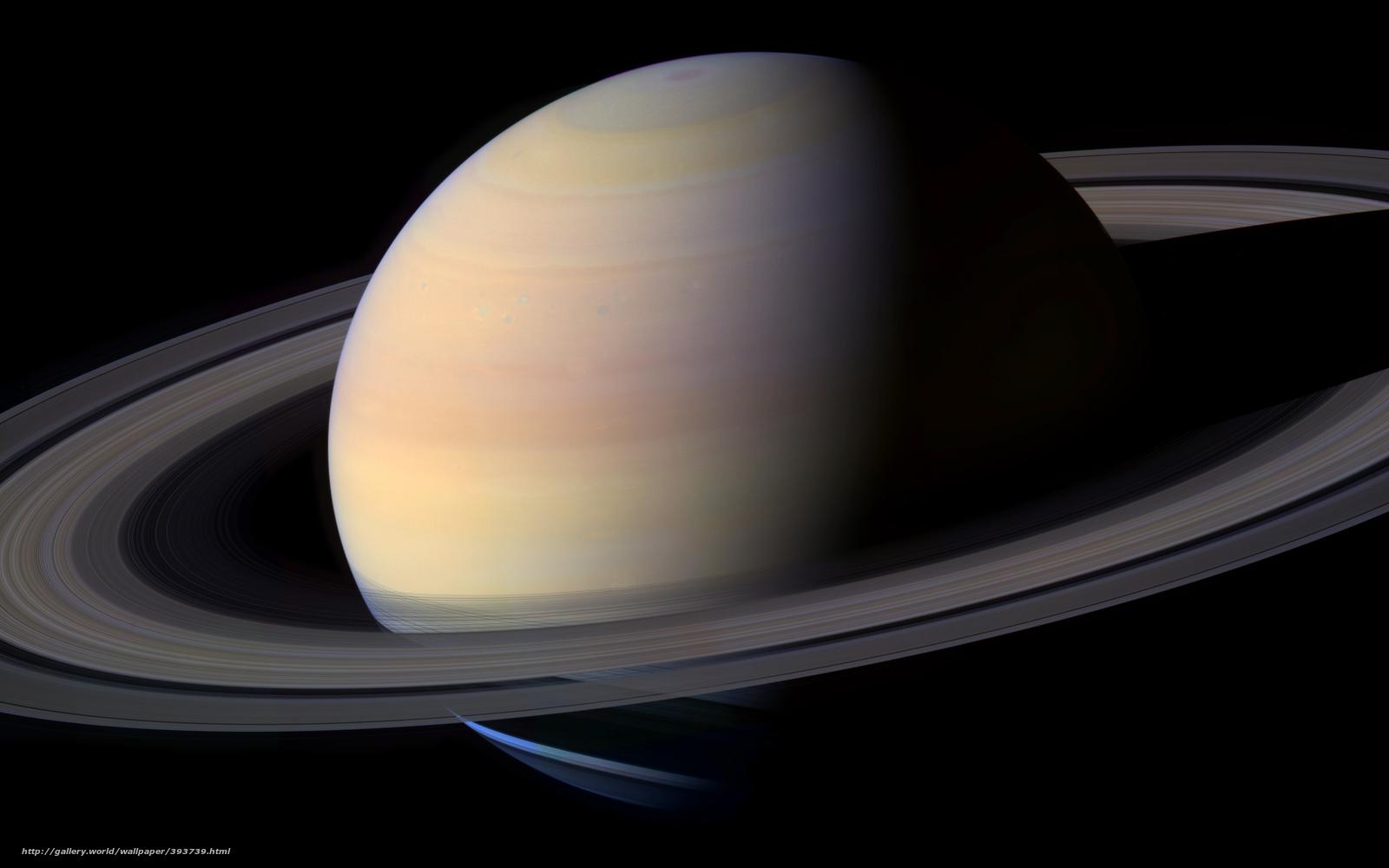 Космос 393739 ручное изменение размера