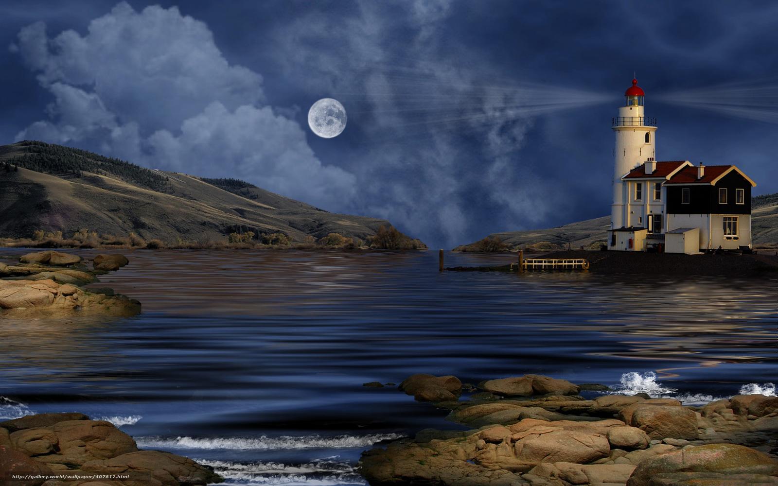 Galerry Download Hintergrund Island Norden Nacht Nordlicht Freie desktop