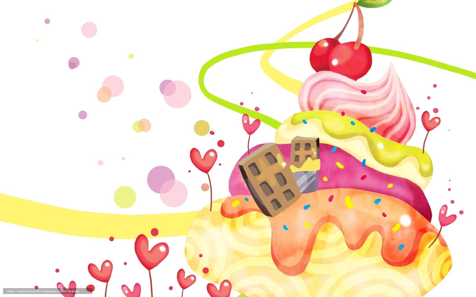Desktop backgrounds kindergarten desktop wallpaper for Wallpaper bambini
