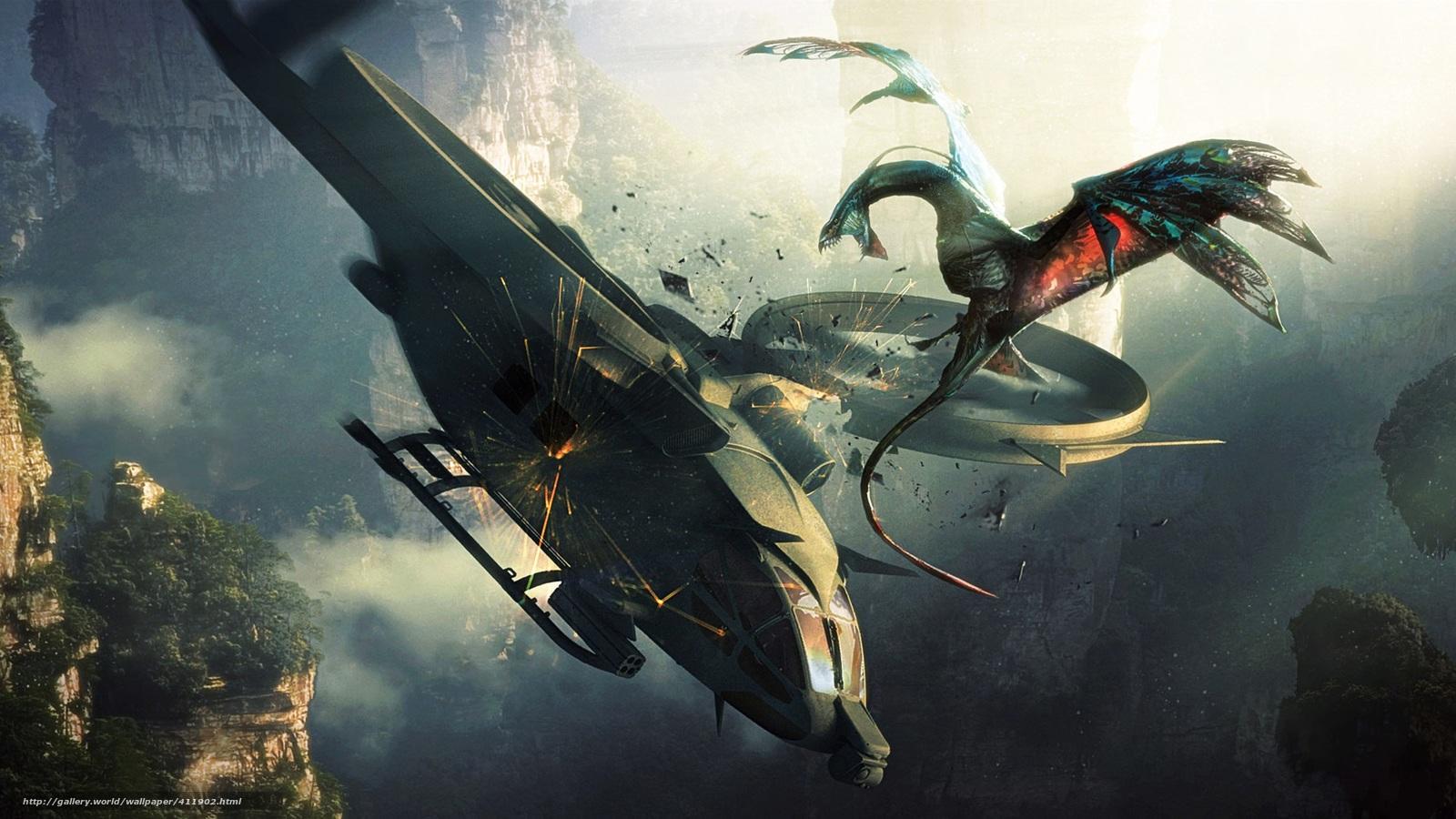Elicottero Drago 84 : Scaricare gli sfondi avatar elicottero drago