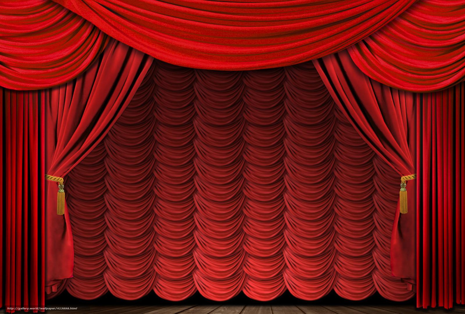 Verdunkelungsvorhang Kinderzimmer Ikea ~ Download Hintergrund Vorhang, rot, blind, drapieren Freie desktop …