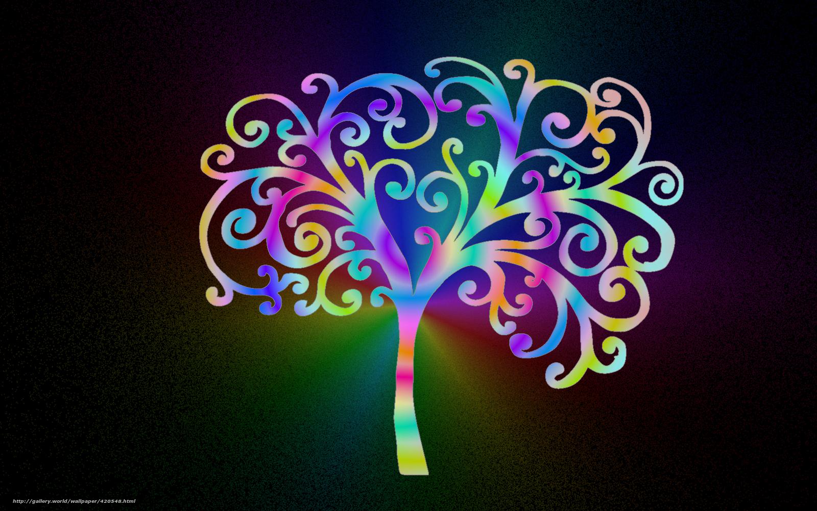 tlcharger fond d 39 ecran arbre dessin sable couleur fonds d 39 ecran gratuits pour votre rsolution. Black Bedroom Furniture Sets. Home Design Ideas