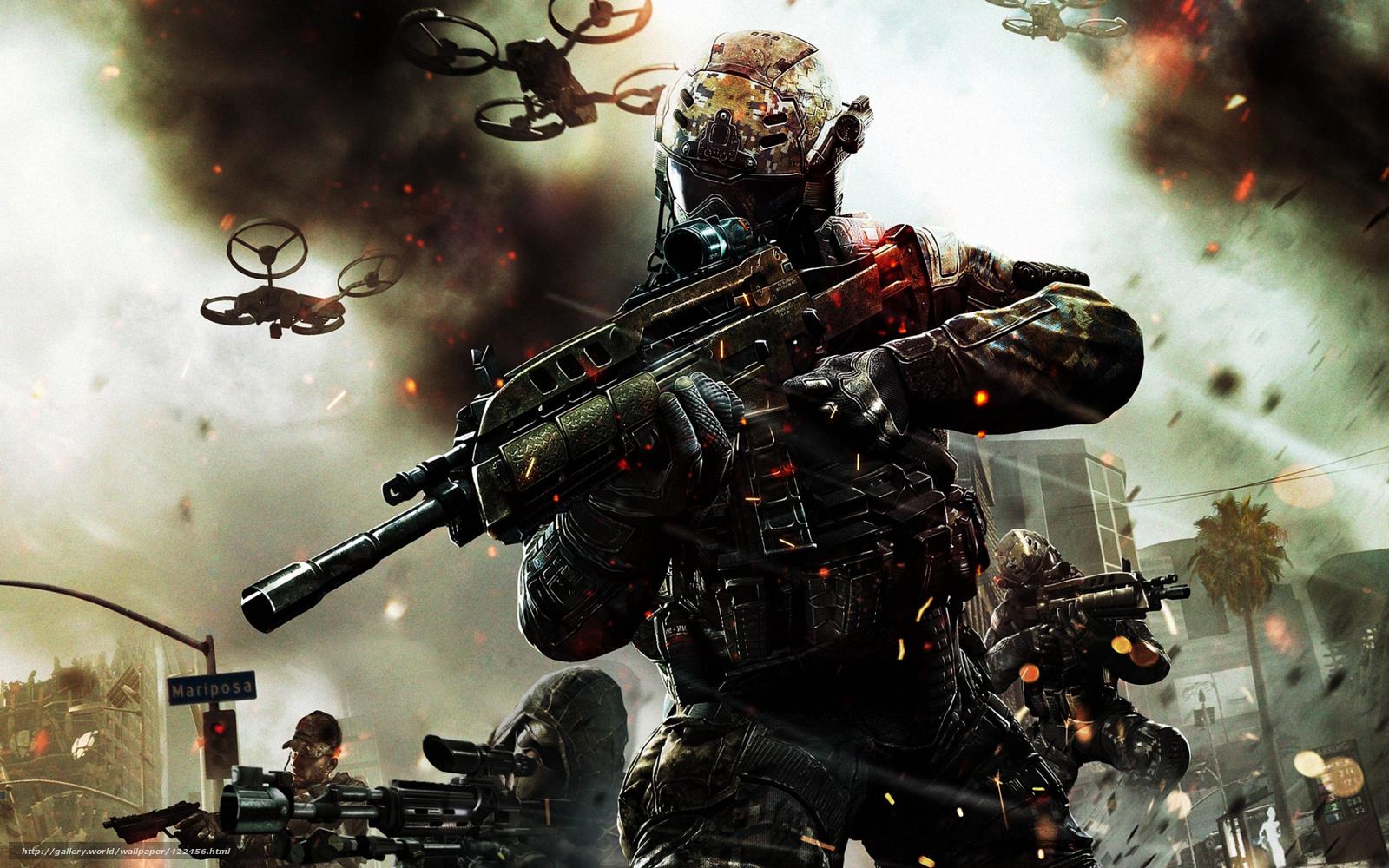 Критики выдвинули игры E3 2016 на звания лучших в 16