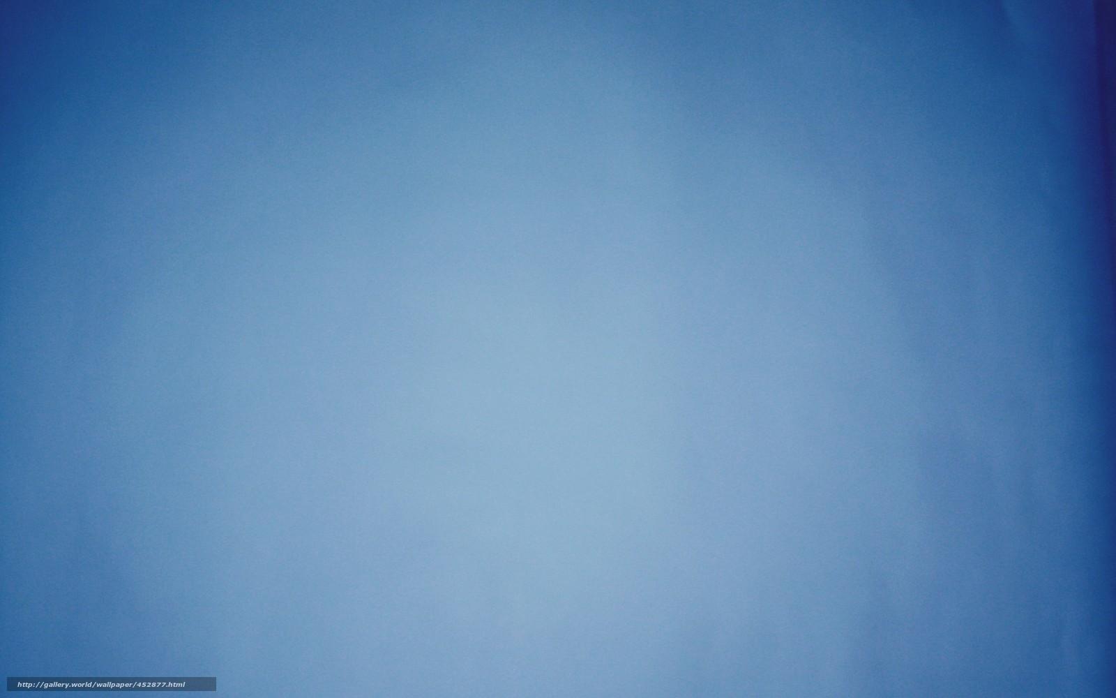 Синий голубой цвет фон море стена