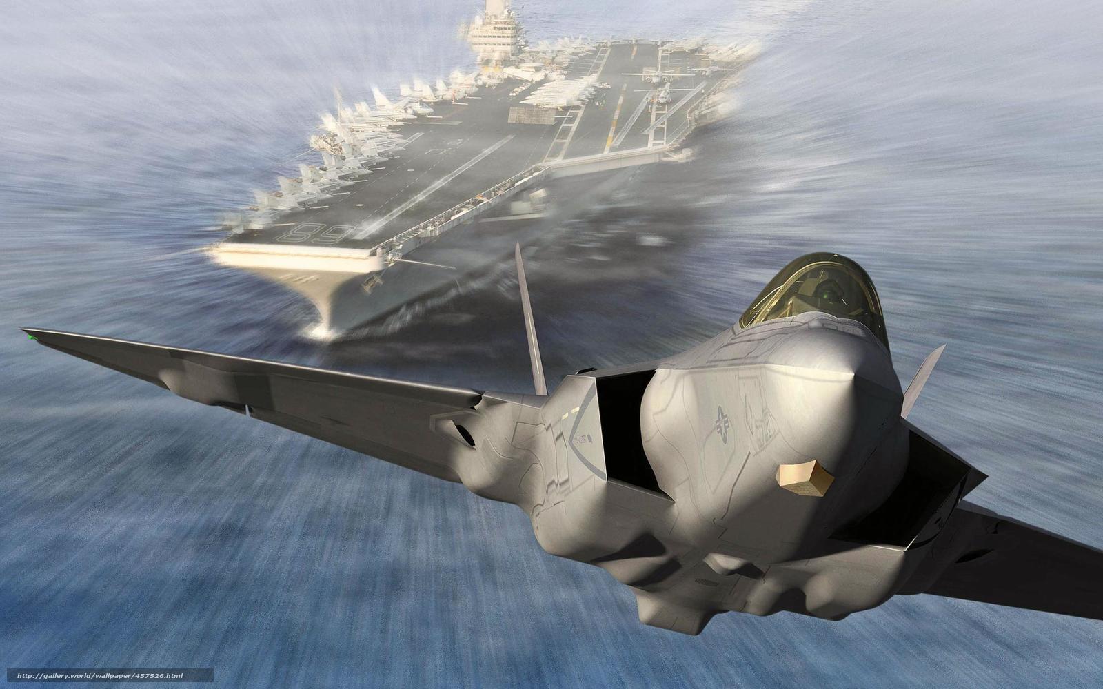 F 35 (戦闘機)の画像 p1_32