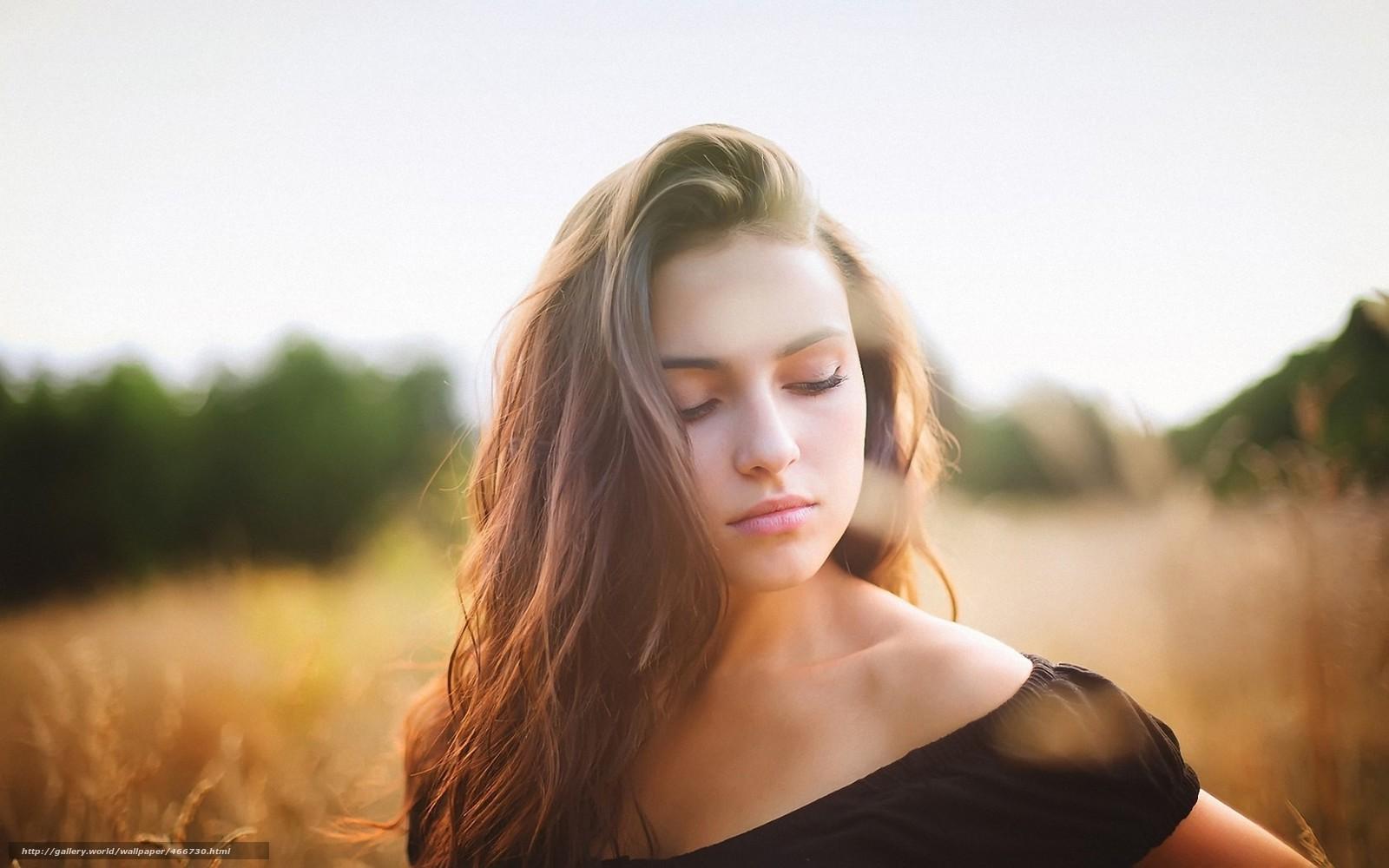 Картинки красивых причёсок на длинные волосы - ea9b