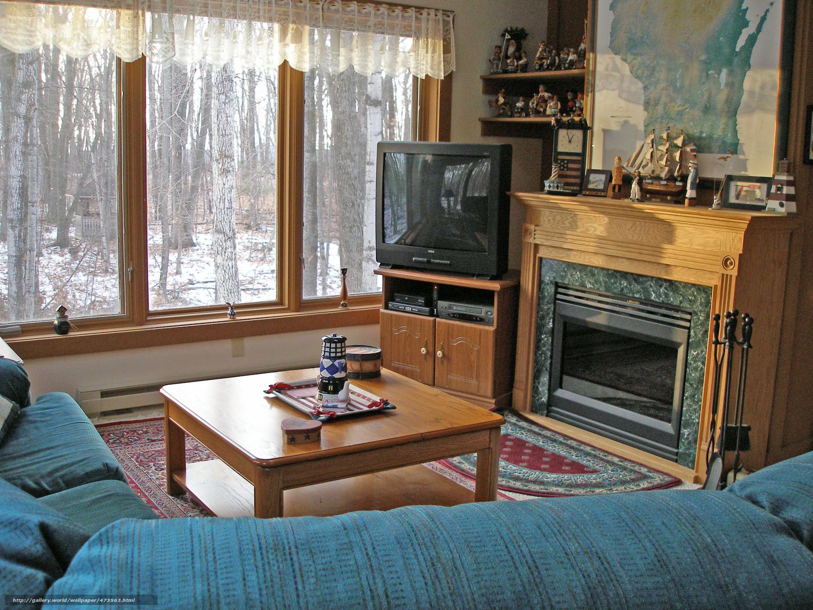 Scaricare gli sfondi interno stile design casa di for Layout di casa gratuito
