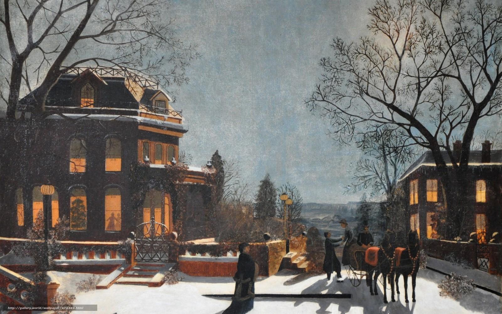 冬宮殿の画像 p1_25