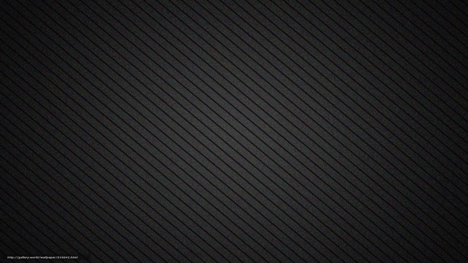 Tlcharger Fond d'ecran fond, texture, noir, bande Fonds d'ecran gratuits pour votre rsolution du ...