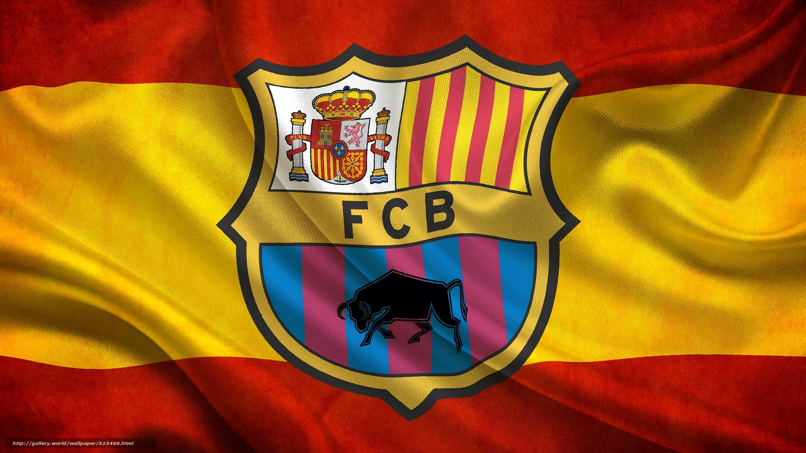 巴塞罗那足球俱乐部, 巴萨