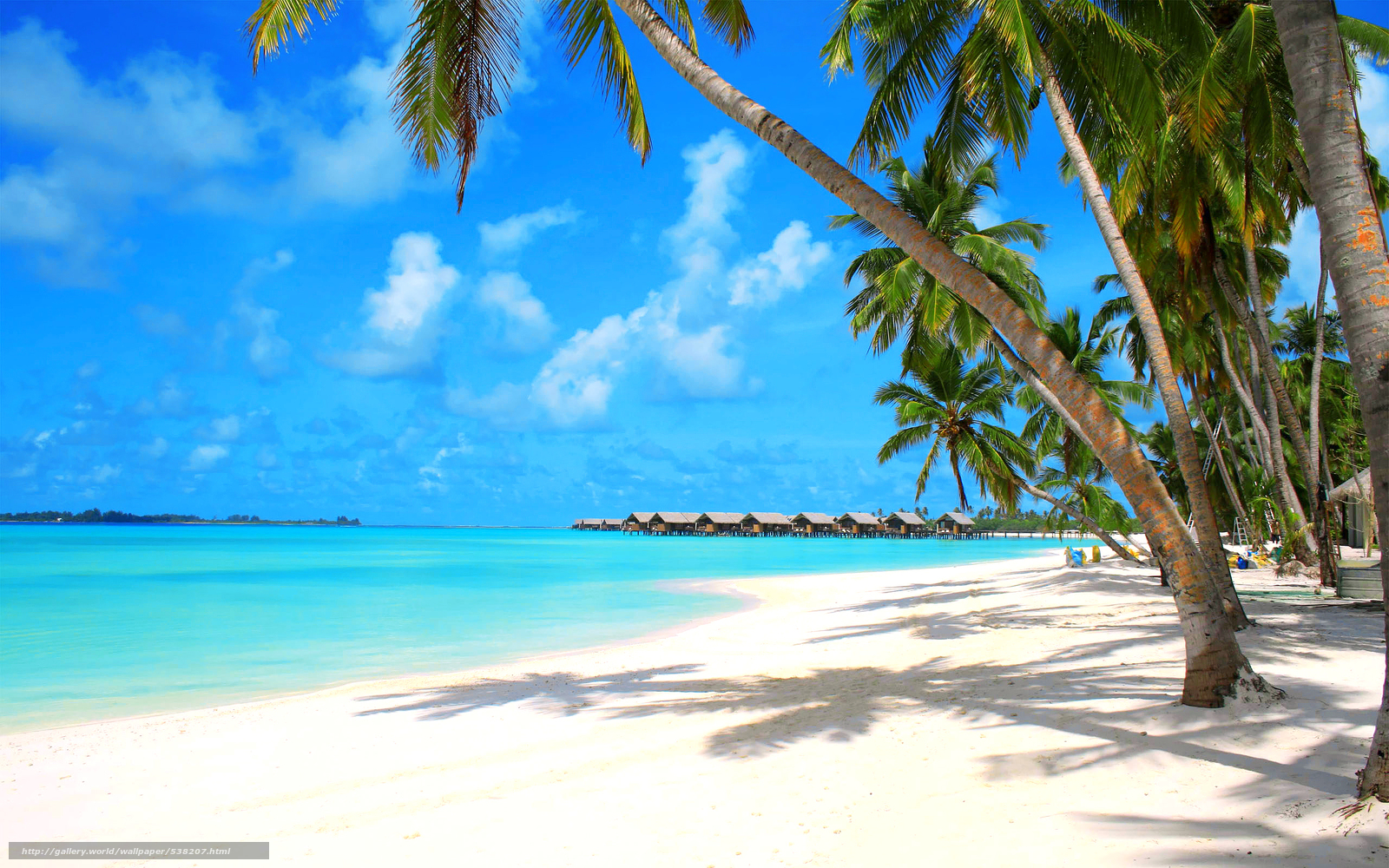 Scaricare gli sfondi tropici mare spiaggia sfondi gratis for Sfondi spiagge hd
