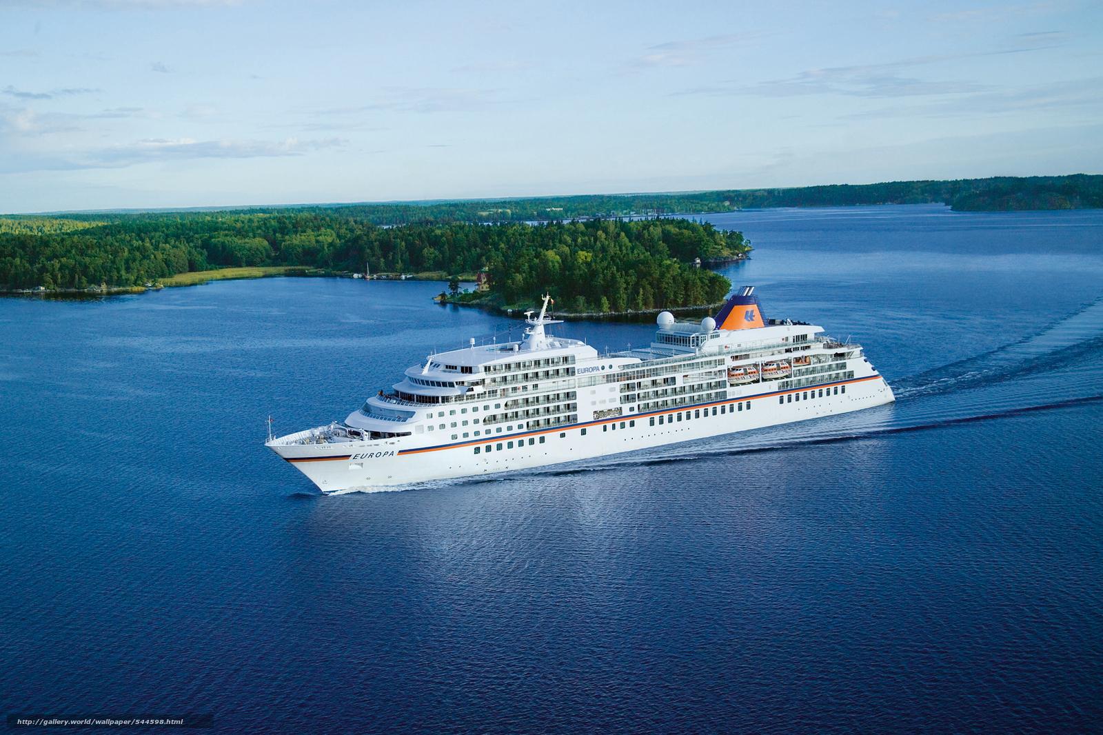 Iberocruceros oferta el Mediterrneo a fondo con sus