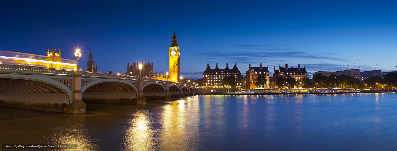 wallpaper london  bridge  britain  River Thames free desktop wallpaper    London Bridge At Night Wallpaper