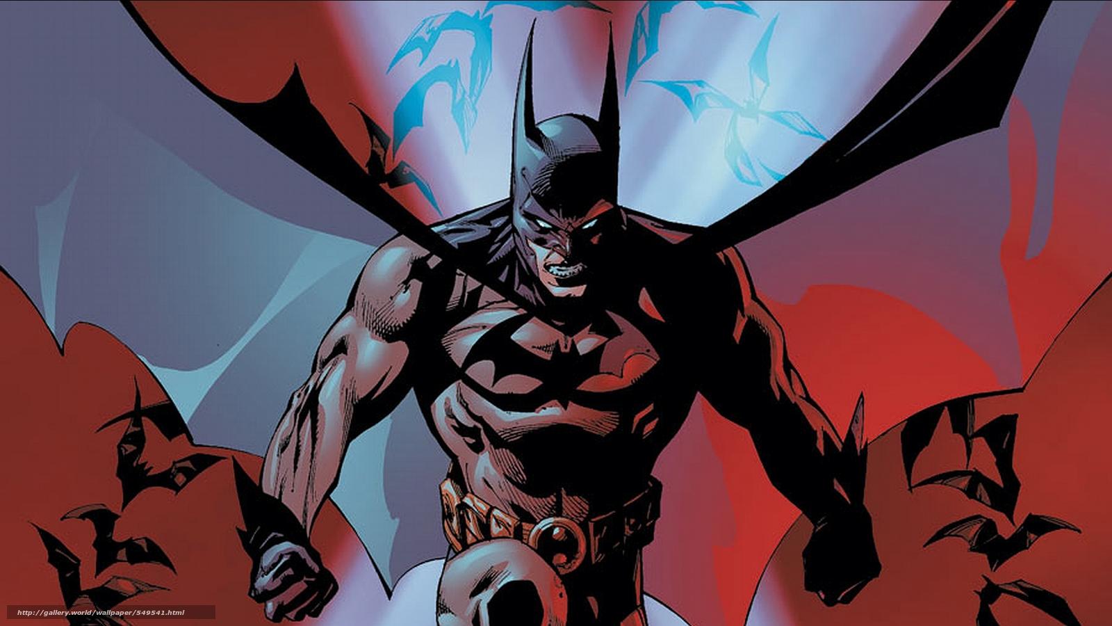 下载壁纸 艺术, 蝙蝠侠, 布鲁斯·韦恩, 黑暗骑士 免费为您的桌面