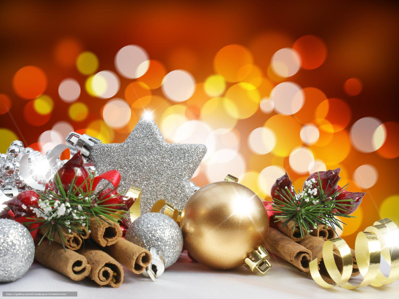 549860_merry_christmas_happy_holidays_new_year_christmas__5324x3993 ...