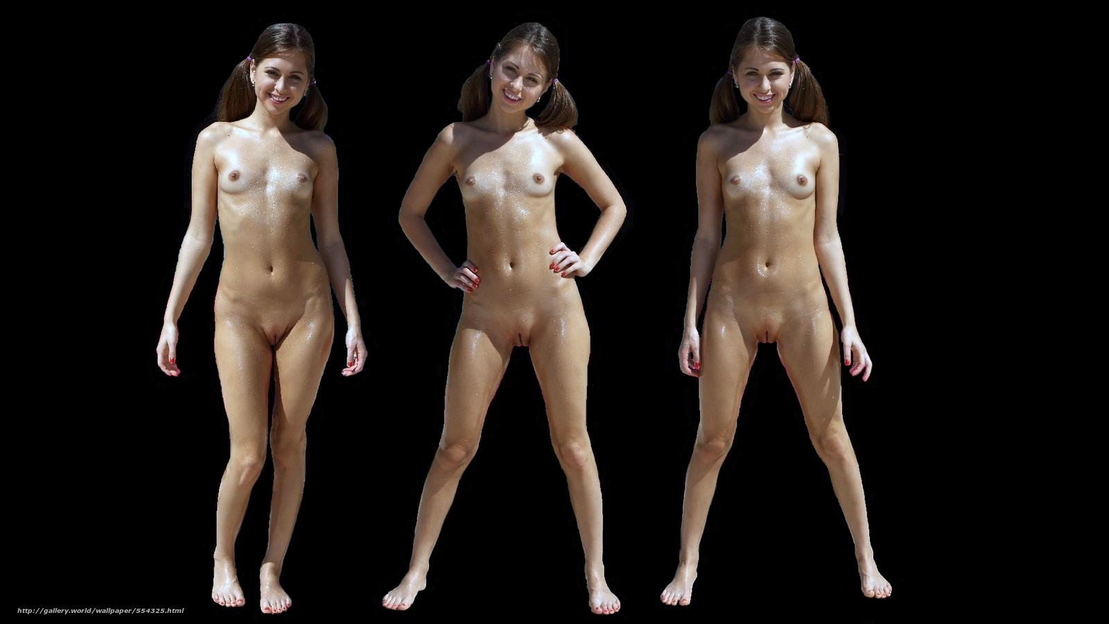 Худенькие девушки порно hd 12 фотография
