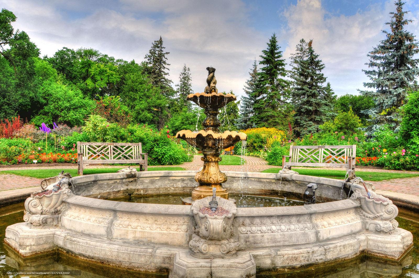 Tlcharger fond d 39 ecran parc assiniboine fontaine jardin anglais fonds d 39 ecran gratuits pour - Fond d ecran jardin anglais ...