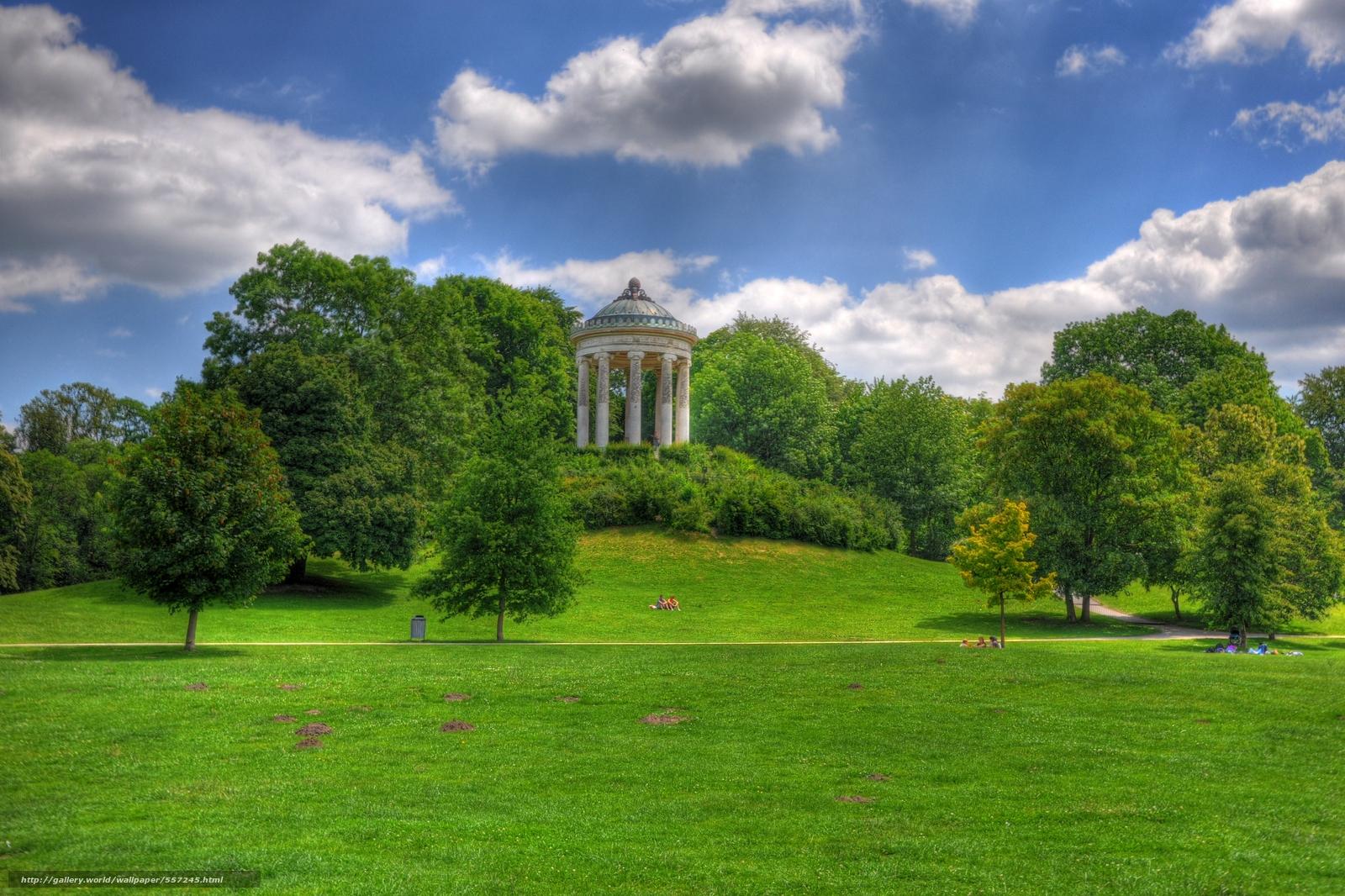 Tlcharger fond d 39 ecran jardins anglais montopolis domaine arbres fonds d 39 ecran gratuits pour - Fond d ecran jardin anglais ...