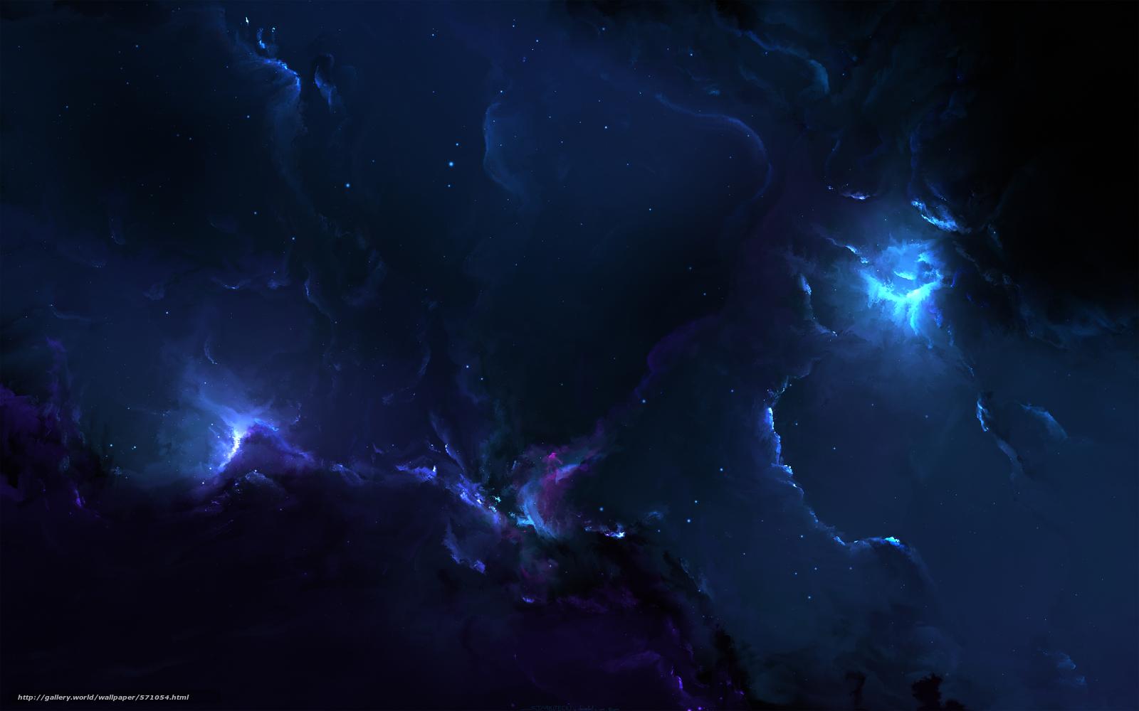 宇宙の画像 p1_9