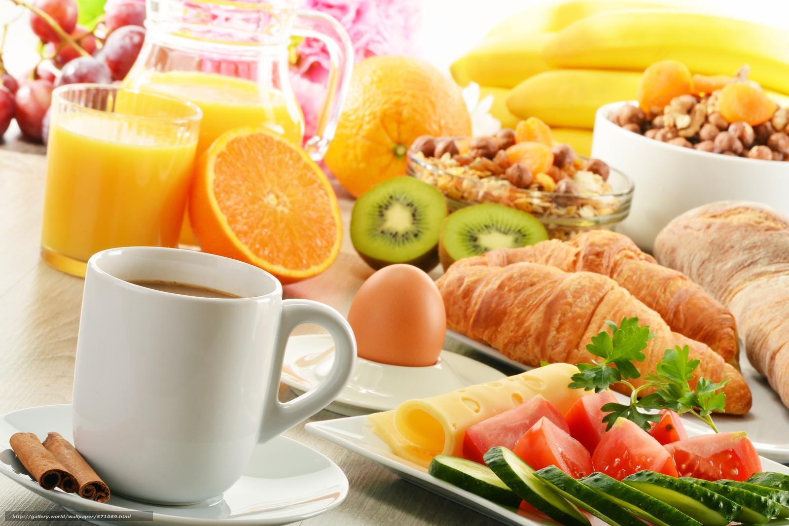 Tlcharger Fond d'ecran café, fruit, fromage, nourriture Fonds d'ecran ...