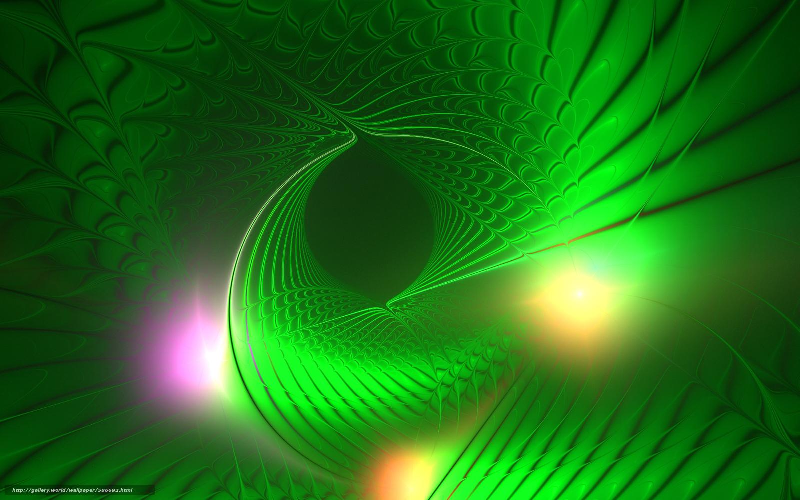 壁紙をダウンロード COLOR, パターン, 光, スパイラル ...: ja.gde-fon.com/download/wall/586692/1920x1200