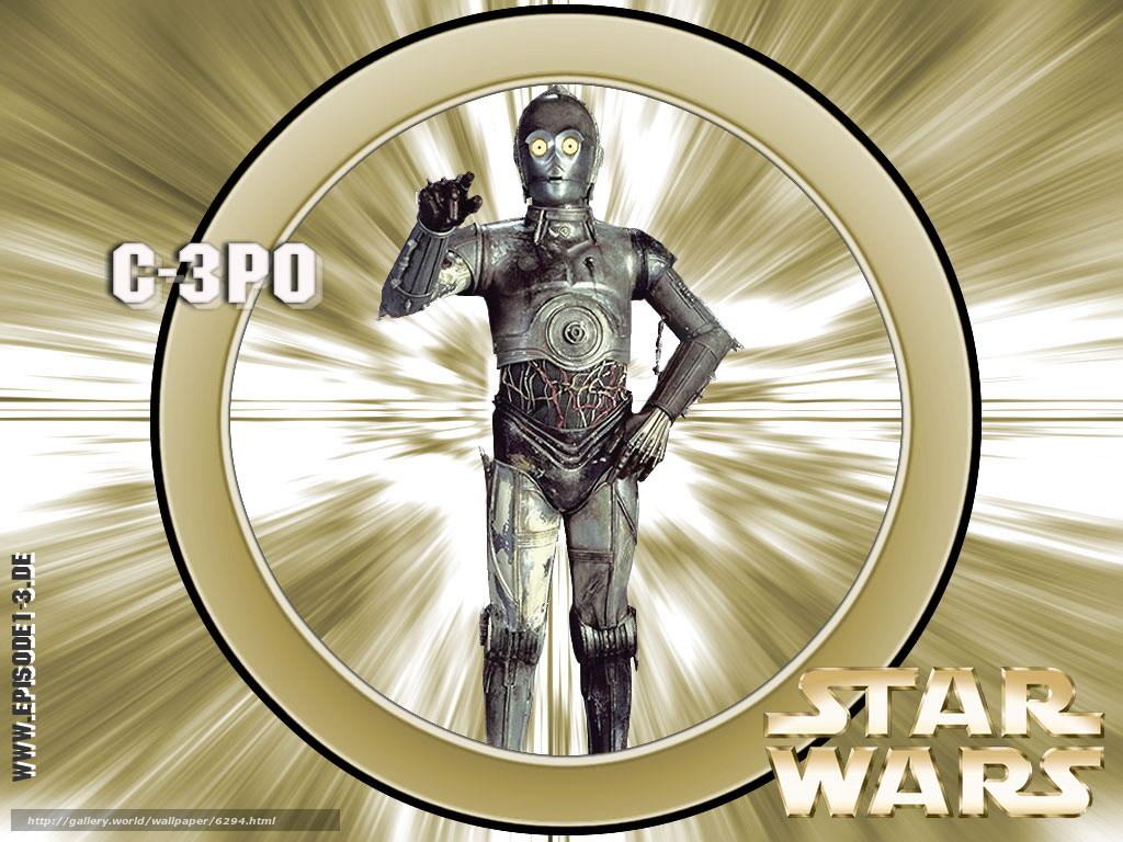 Fond d ecran star wars episode 2 l attaque des clones star wars