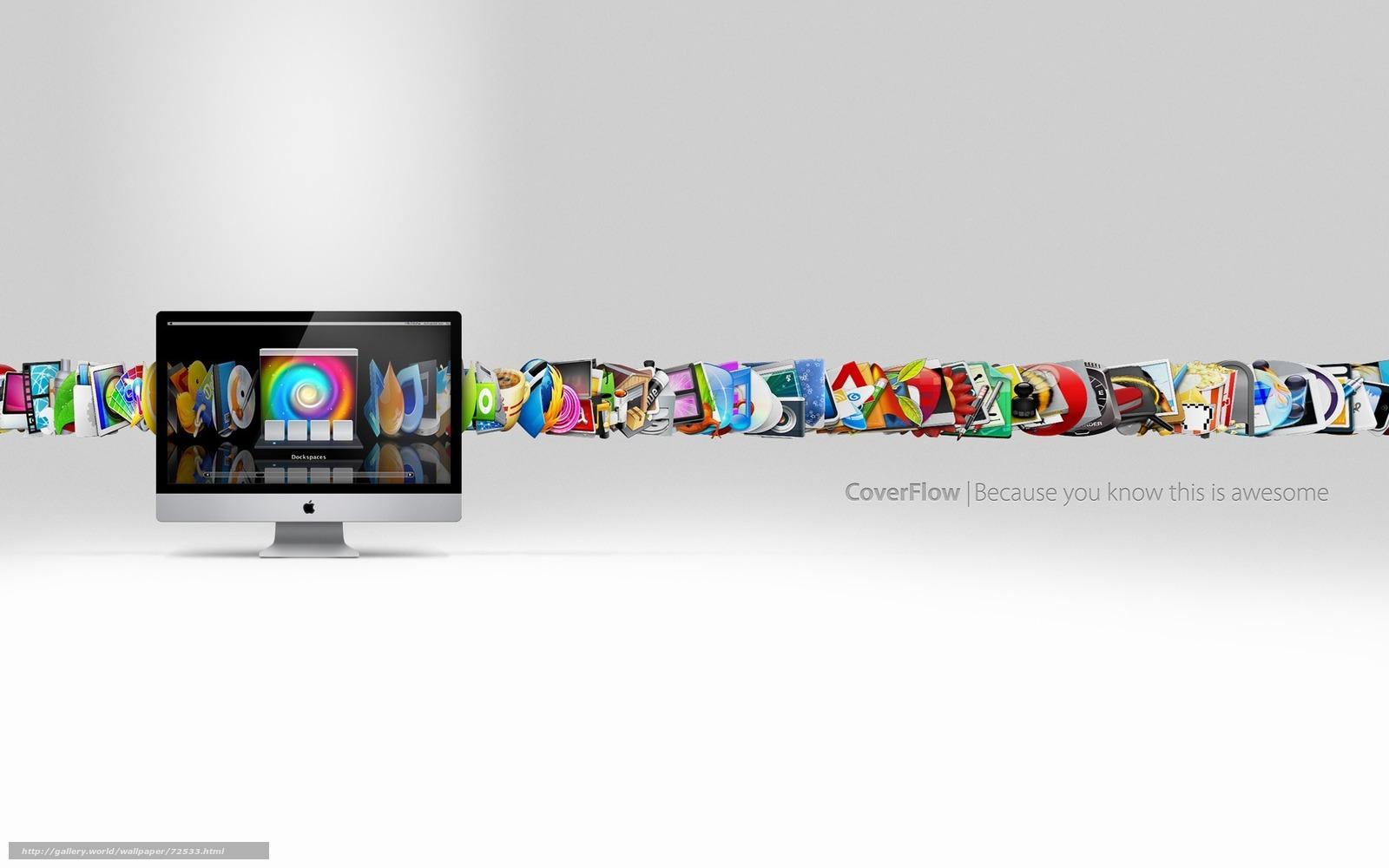 tlcharger fond d ecran papier peint style ferme ordinateur fonds d ecran gratuits pour votre