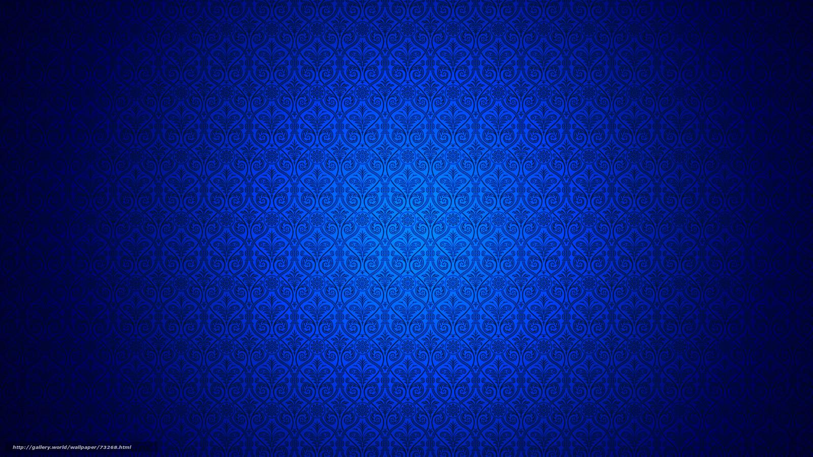 Tlcharger fond d 39 ecran fond texture papier peint bleu for Papier peint ecran