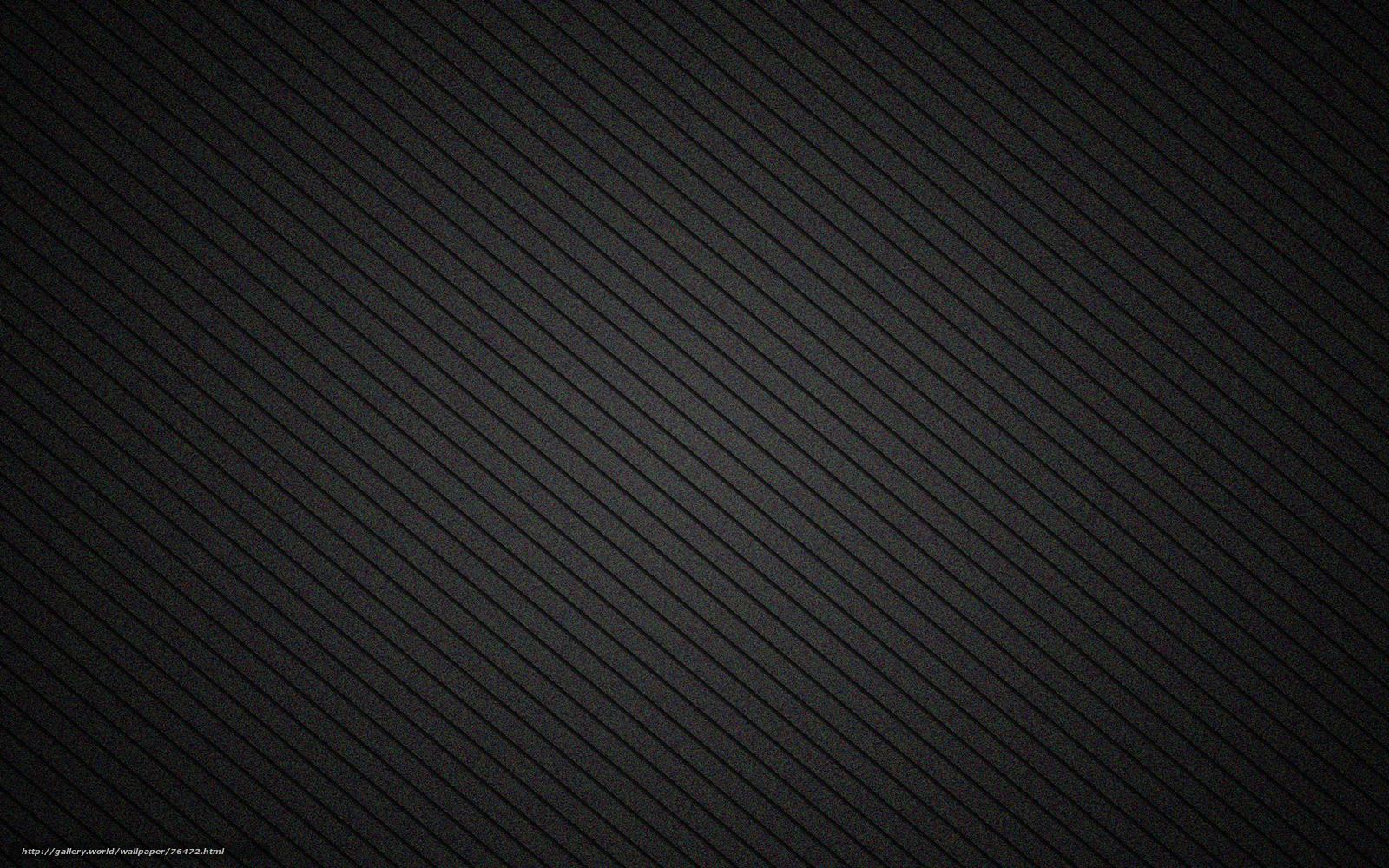 Papel De Parede Preto Alta Resolução Baixar: Baixar Wallpaper Textura, Papel De Parede, Fundo, Preto