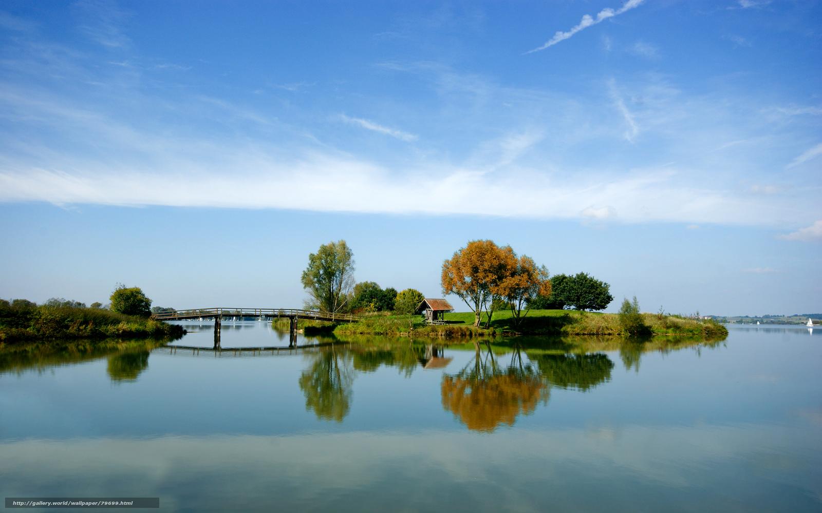 Descargar gratis foto papel pintado paisajes ro fondos - Papel pintado paisajes ...