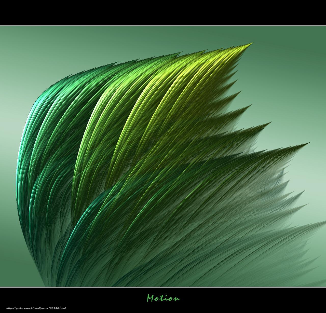 scaricare gli sfondi movimento, natura Sfondi gratis per la ...: it.gde-fon.com/download/movimento_natura/80956/1280x1229